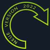 NEUE VERSION 2021