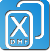 Duplicate Media Finder Logo