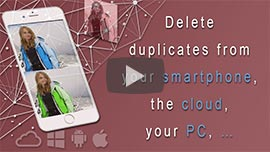 Delete